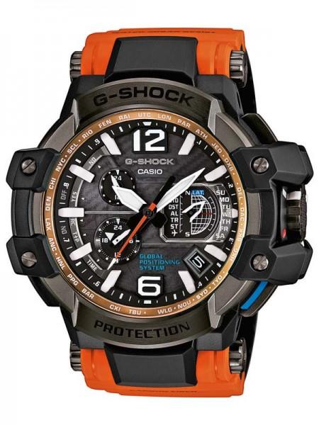 Casio G-Shock GPW-1000-4AER