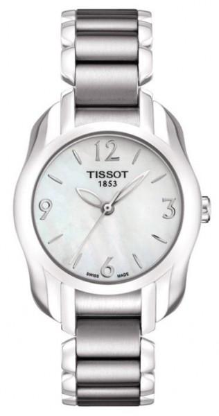 Tissot T-Wave